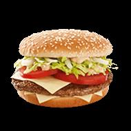 القائمة الكاملة ماكدونالدز مصر