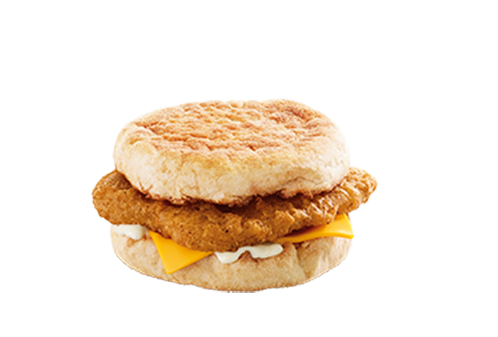 Chicken McMuffin®