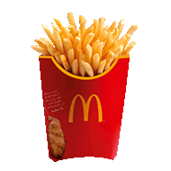 McFries®